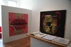 Brenda Taylor Gallery
