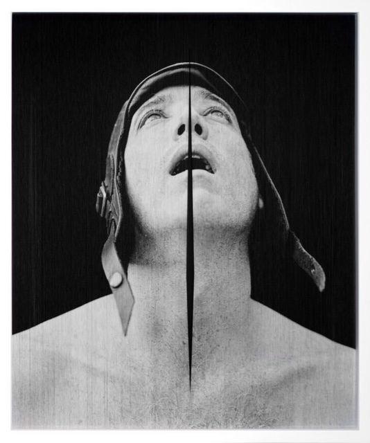 , 'Ubi Exultem,' 2014, Artemisa Gallery