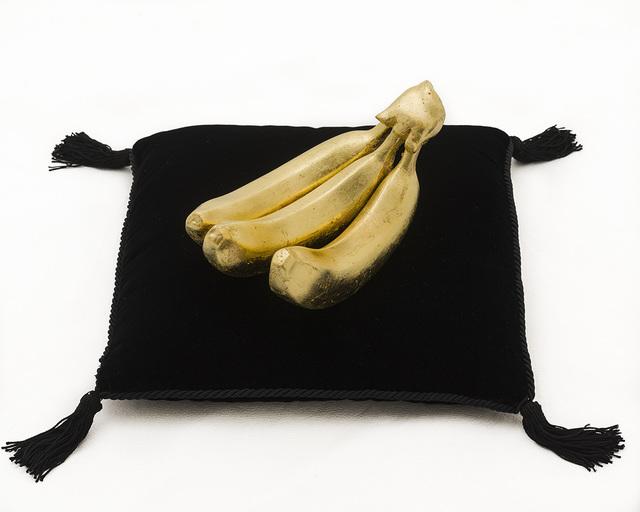 , 'Chiquita,' 2013, Instituto de Visión