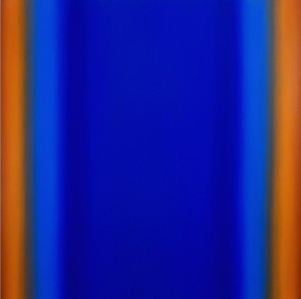 Https Artwork After Louise Bourgeois Cultural Tie No Elaine Teal Top Leux Studio L Larger