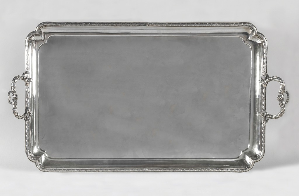 LUIGI  VALADIER