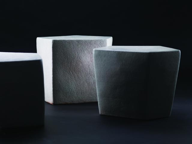 , 'Pentagonal Variance,' 2015, Christine Park Gallery