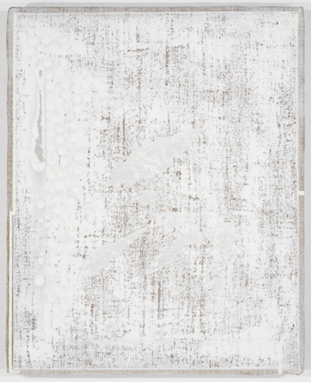 Nathlie Provosty, 'Memory Place', 2011, Nina Johnson