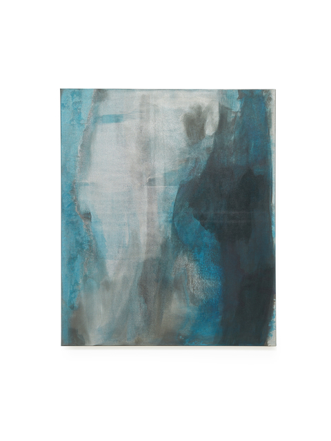 , 'Shift,' 2016, BERG Contemporary