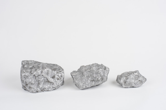 Alice Channer, 'High Altitude', 2005, Aspen Art Museum Benefit Auction