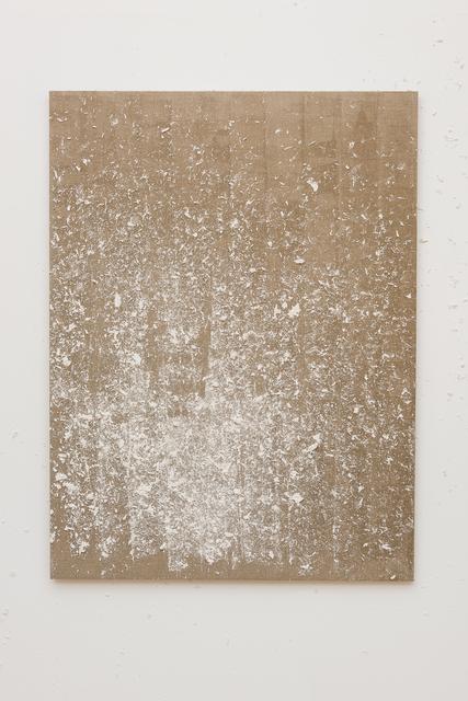 , 'BROADCAST E (i),' 2016, Vigo Gallery