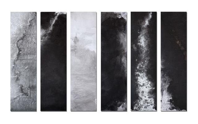 , 'Guaxiang No.13,' 2013, Galerie du Monde