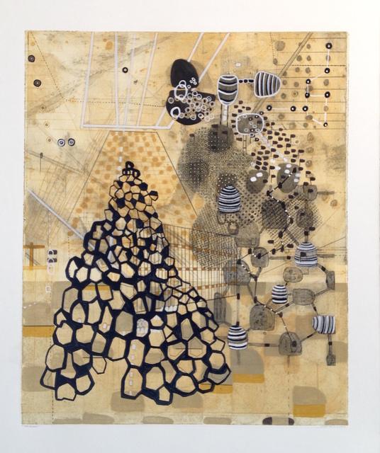 , 'Old Beliefs,' 2012, Heather Gaudio Fine Art