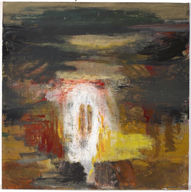 Maja Lisa Engelhardt, 'The Sixth Day (4)', 2014, Elizabeth Harris Gallery