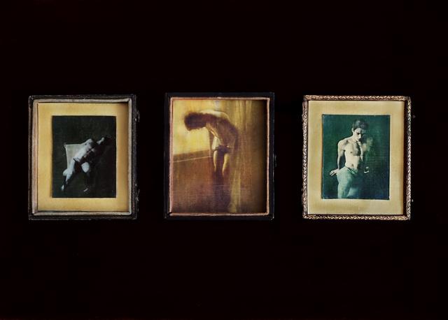 , 'Untitled #7,' , Soho Photo Gallery