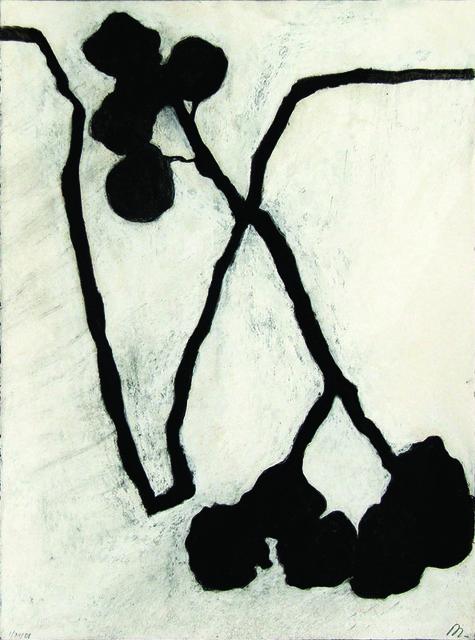 Dominique Labauvie, 'Blossom I', 2008, Mindy Solomon Gallery