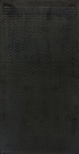 , 'Inside, Outside,' 2002, Gallery Hyundai