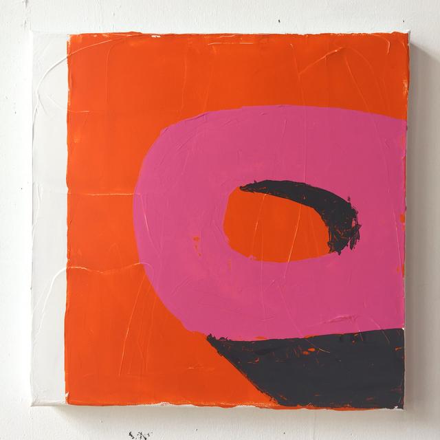 Loes Koomen, 'Summer (1)', 2019, Galerie Bart