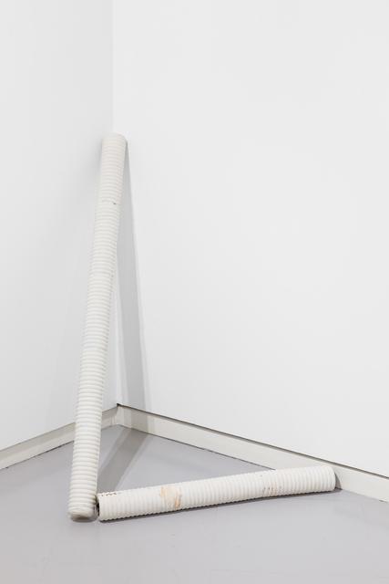 , 'S/T (serie Columnas),' 2015, Acervo – Contemporary Art
