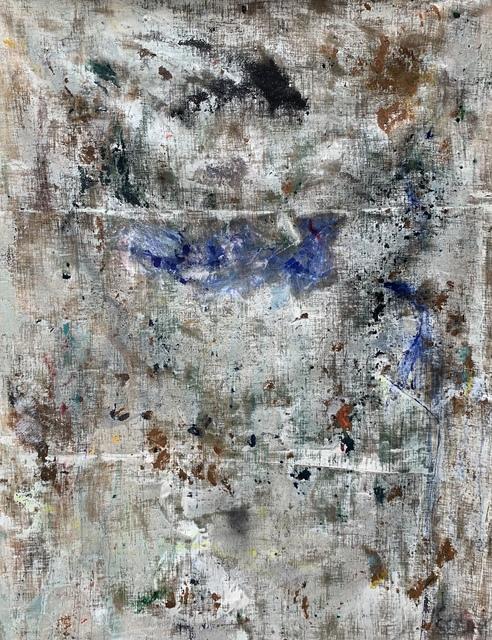 , 'The Oath,' 2018, Fortom Gallery