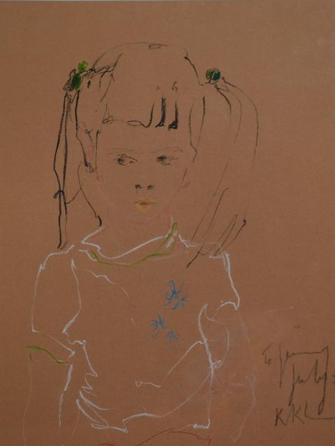 , 'Untitled ,' 1970s, Arushi Arts