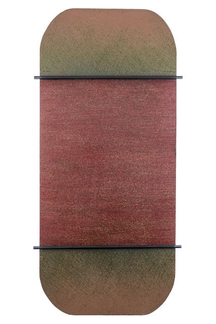 , 'Brown  Langkawi  ,' 1978, Chan + Hori Contemporary