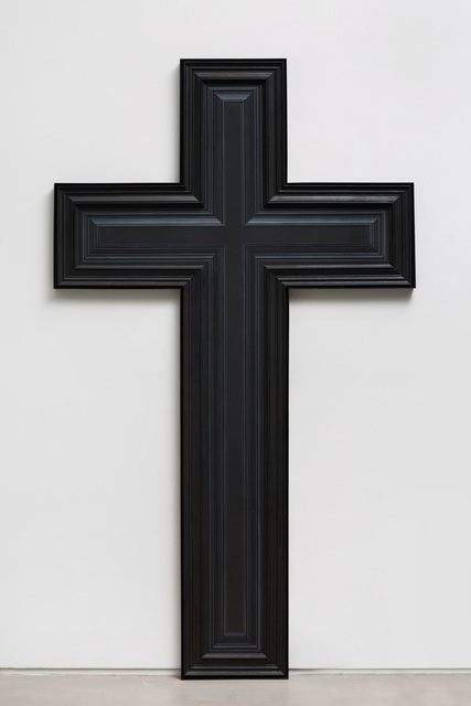 , 'Boundless-No.2,' 2018, Asia Art Center