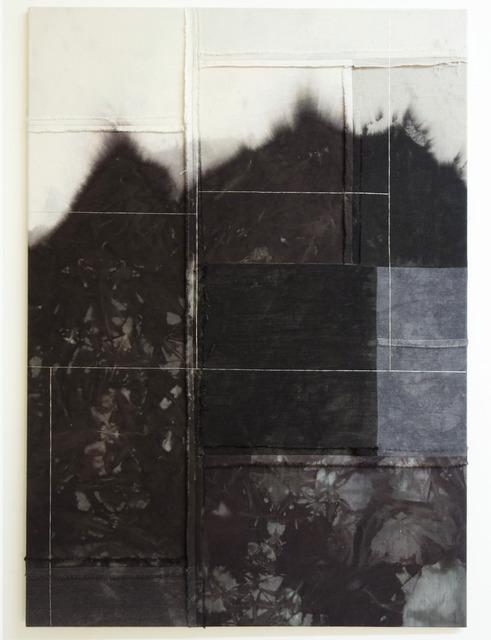 , 'Untitled,' 2011, Et al.