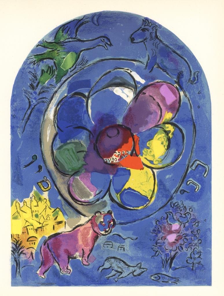 uschi window color malvorlagen english  kinder zeichnen