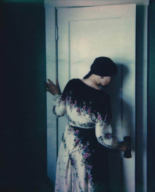 Lisa Toboz, 'Untitled', 2018, Instantdreams