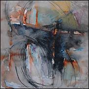 Carolyn Coalson, 'Santuario II', 2006, Phillips Gallery