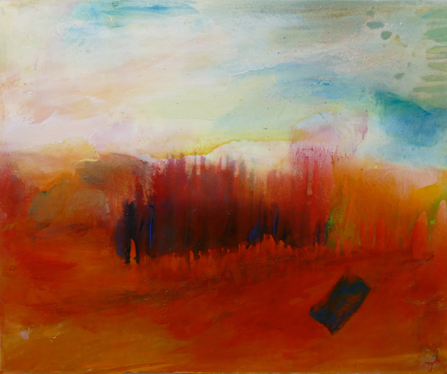 , 'Somewhere Between Fiction and Reality #7,' , Tim Collom Gallery