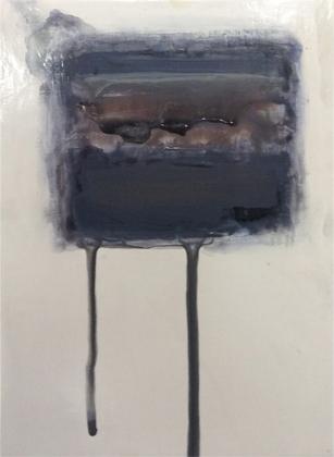 , 'Untitled 7,' 2018, Mottas