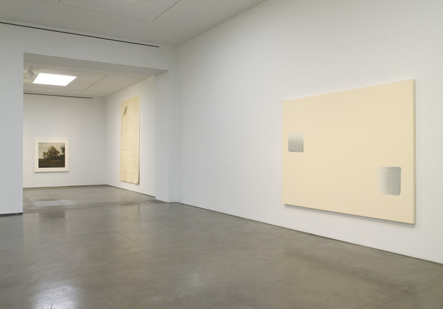 "'Installation shot: Pace Gallery, ""Paradise"", July-August 2013, New York', Pace Gallery"