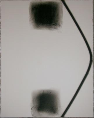 , 'Untitled ,' 2014, Cristina Guerra Contemporary Art