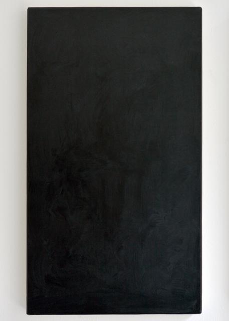 , 'Follower (2),' 2017, Anne Mosseri-Marlio Galerie