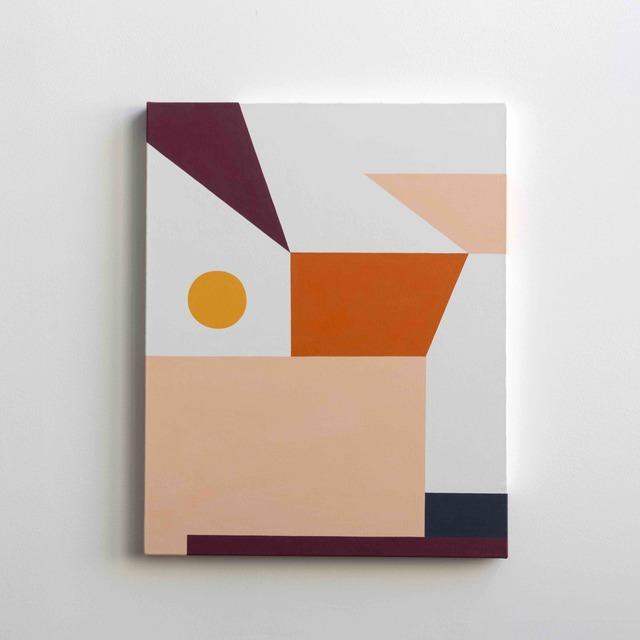 , 'Summer bummer,' 2019, Contempop Gallery