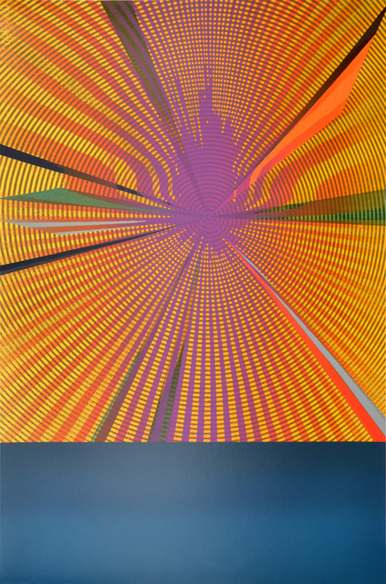 Omar Barquet, 'Half day closing', 2011, Anémona Editores