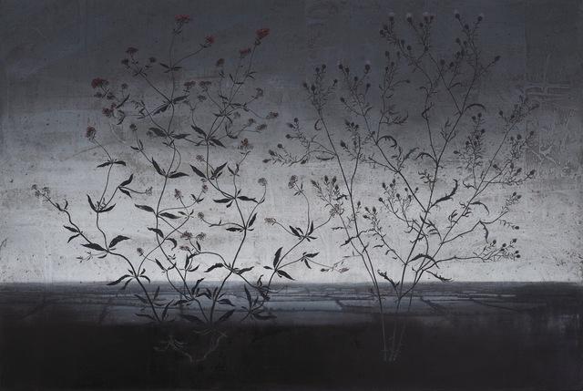 Michael Canning, 'Nacht und Träume ', Oliver Sears Gallery