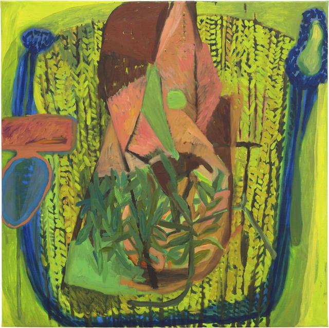 , 'Per,' 2014, Hopkinson Mossman