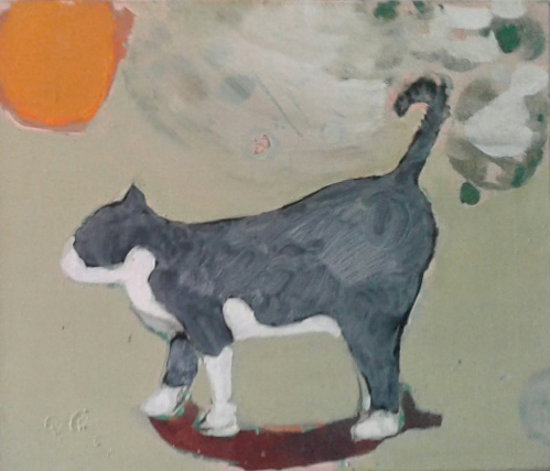 , 'sombra,' 2010, Galeria Nara Roesler