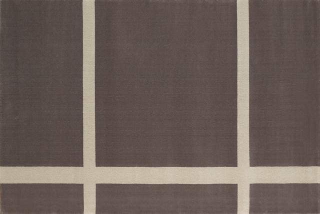 , 'Teppich 3,' 2006, Deweer Gallery