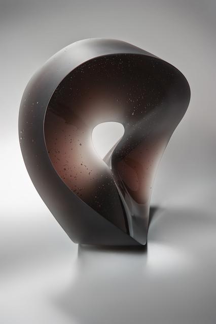 , 'SPECTRUM,' 2015, Traver Gallery