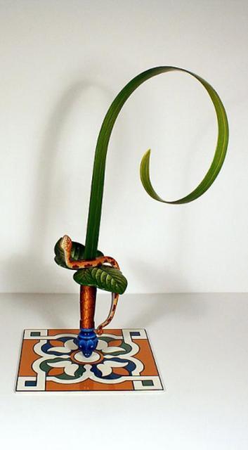 , 'Kar Wa Farr Series 3,' 2014, Aicon Gallery