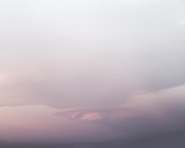 , 'Untitled (Reaper Drone),' 2013, Altman Siegel