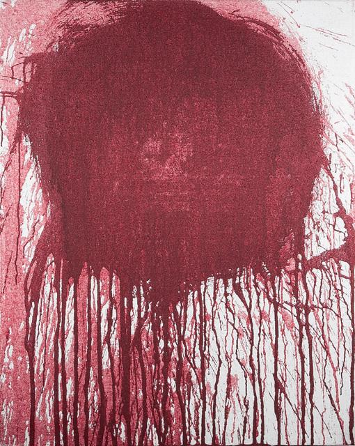 , 'Schuttbild,' 2014, Marc Straus