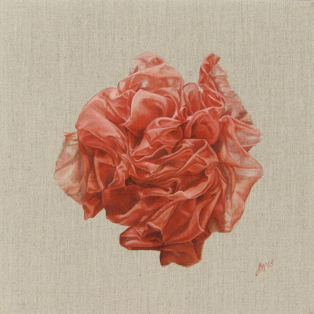 , 'Sheer Pleasure,' 2019, Ian Tan Gallery