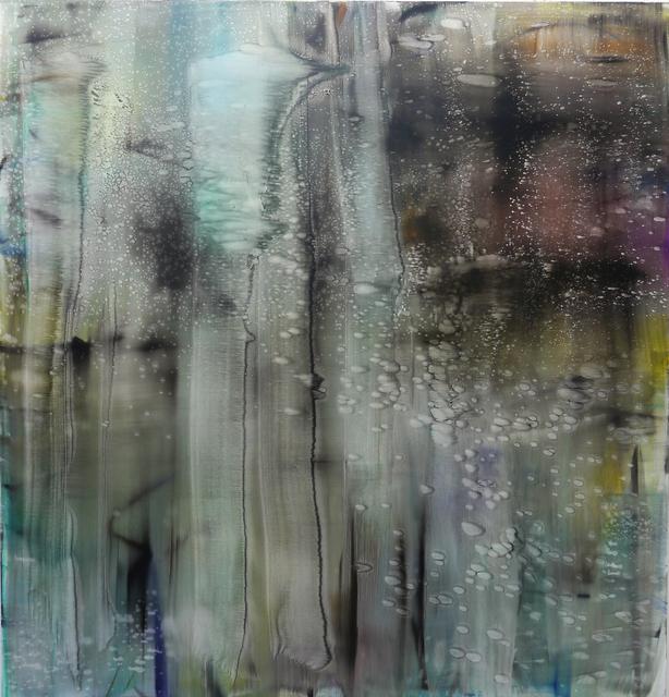 , 'Buren,' 2015, DANESE/COREY