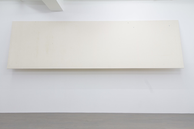, ' Untitled,' 2014, Johan Berggren Gallery