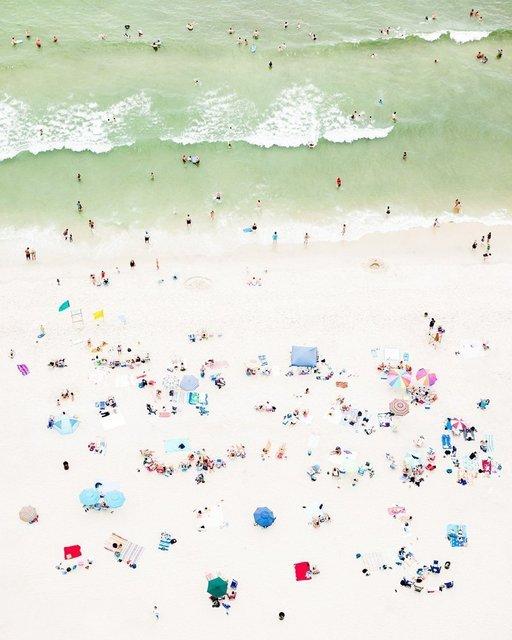 , 'Swell,' 2012, Emmanuel Fremin Gallery