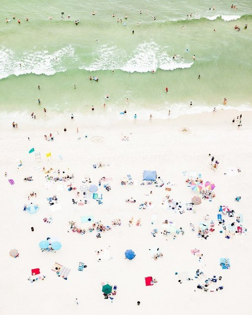 , 'Swell,' 2012, FREMIN GALLERY