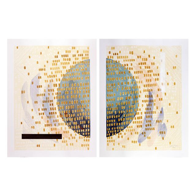 , 'Scope,' 2017, Jen Mauldin Gallery