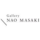 Gallery NAO MASAKI