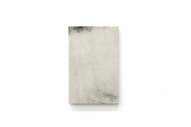 , '2516-W-1,' 2019, Galerie Heike Strelow
