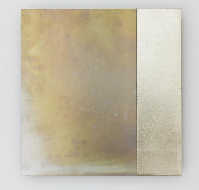 , 'Fourteen Mirrors (II)  ,' 2014, Trish Clark Gallery